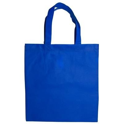 Picture of NON WOVEN BAGS