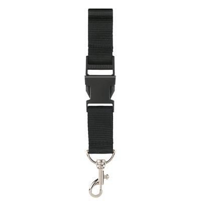 Picture of LANYARD with Safety Break
