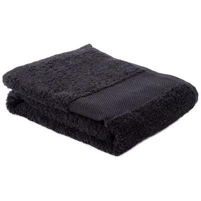 Picture of SOPHIE MUVAL TOWEL