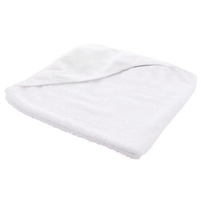 Picture of SOPHIE MUVAL DELUXE TOWEL