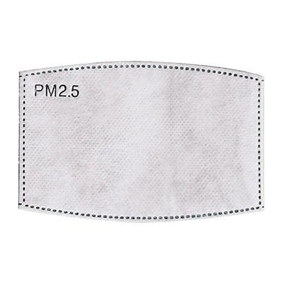 Picture of PM2.5 MASK FILTER