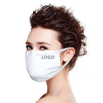 Picture of REUSABLE SIMPLE FACE MASK