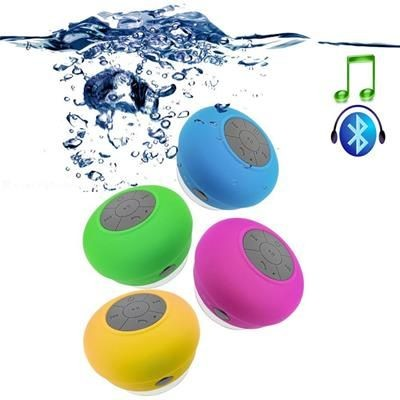 Picture of BLUETOOTH SPEAKER A8