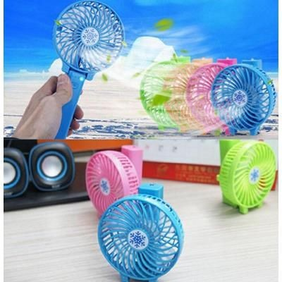 Picture of DESK USB FAN