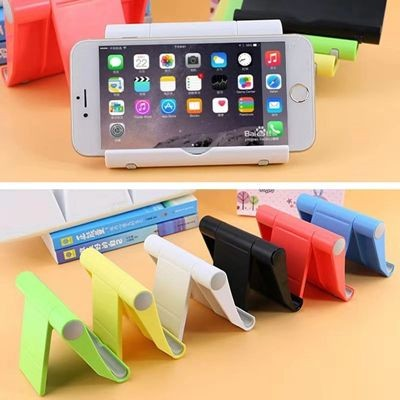 Picture of PLASTIC MOBILE PHONE STAND