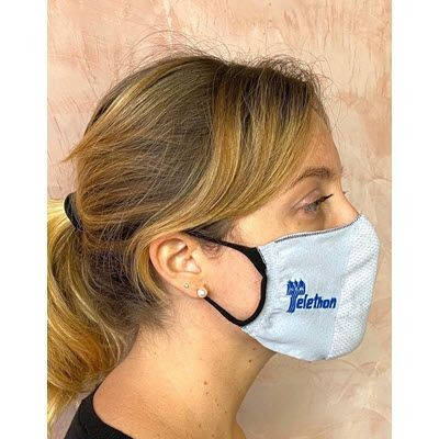 Picture of BESPOKE CORPORATE WASHABLE FACE MASK