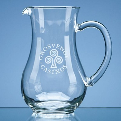 Picture of PICHET WATER JUG