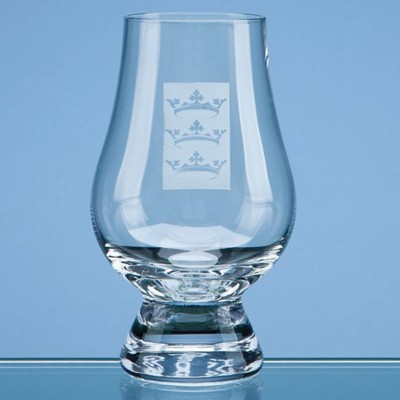 Picture of SPECIALIST WHISKY TASTING TUMBLER