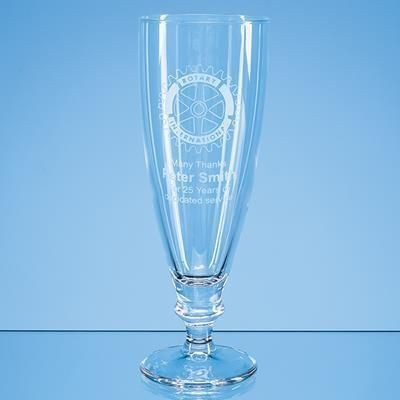 Picture of HARMONY BEER GLASS