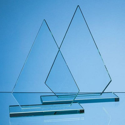 Picture of JADE GLASS PEAK AWARD