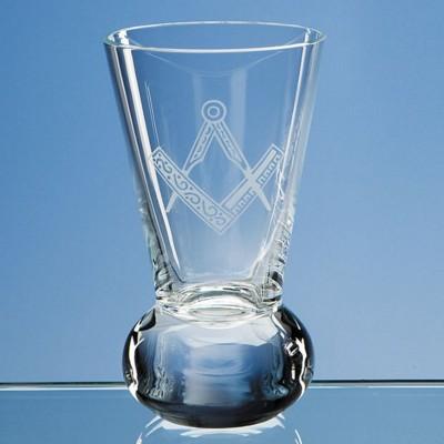Picture of 100ML HANDMADE FIRING GLASS