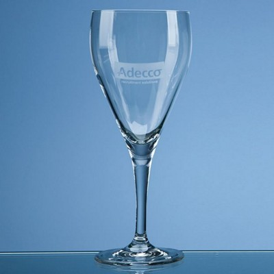 Picture of 360ML ROMA CRYSTALITE GOBLET