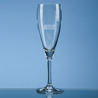 Picture of 230ML ROMA CRYSTALITE CHAMPAGNE FLUTE