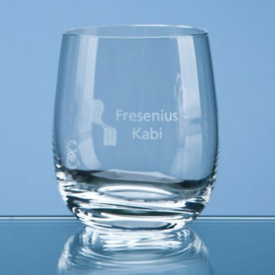 Picture of 250ML ROMA CRYSTALITE WHISKY TUMBLER