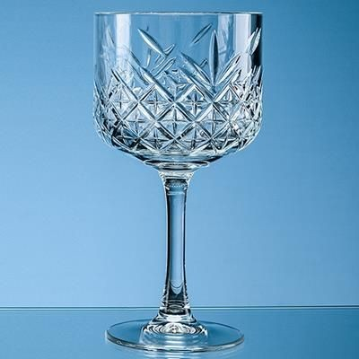 Picture of 270ML CREATIVE BAR FULL CUT CHAMPAGNE SAUCER