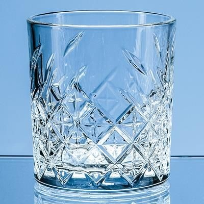 Picture of 355ML CREATIVE BAR FULL CUT WHISKY TUMBLER