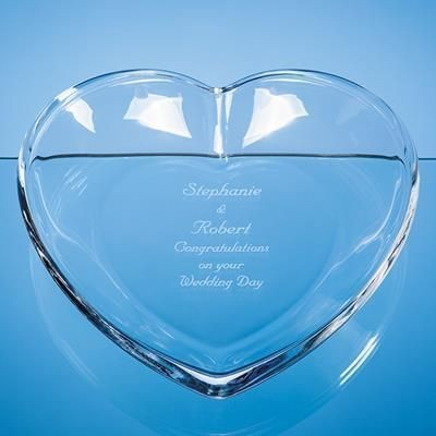 Picture of 30CM HEART SHAPE BOWL