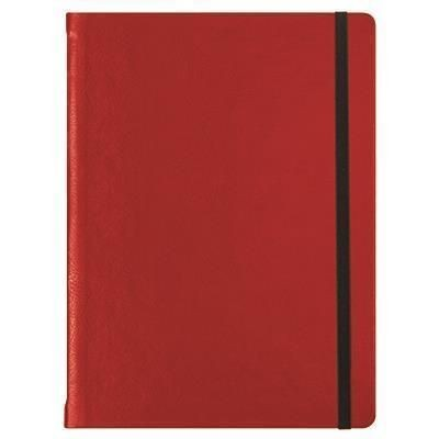 Picture of LETTS MODE A5 NOTE BOOK JOTTER PAD