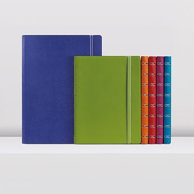 Picture of FILOFAX CLASSIC BRIGHTS NOTE BOOK