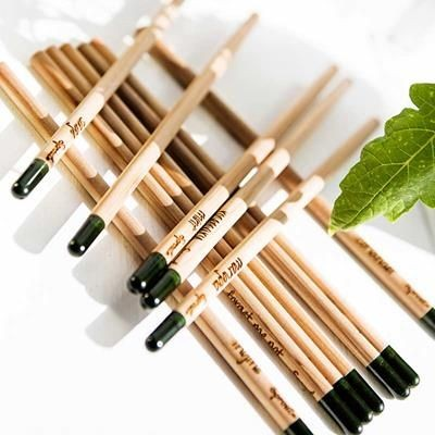 Picture of PLANTABLE SPROUT PENCIL