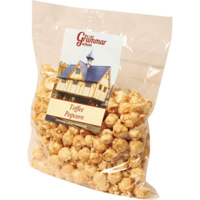 Picture of PERSONALISED SHARING CONFECTIONERY BAG