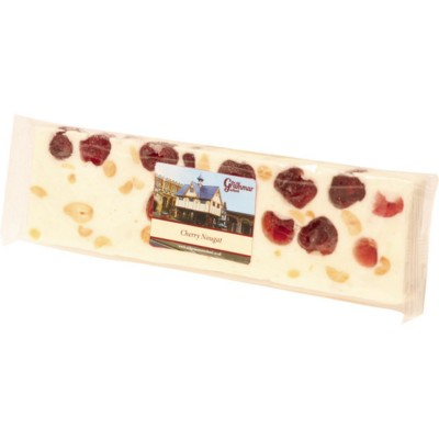 Picture of PERSONALISED CONFECTIONERY BAR
