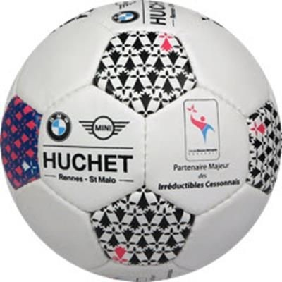Picture of HANDBALL BALL