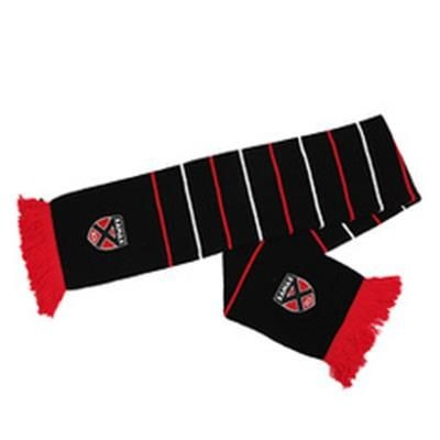 Picture of SUPPORTERS SCARF