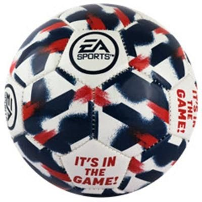 Picture of MINI FOOTBALL BALL