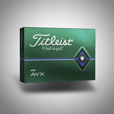 Picture of TITLEIST TOUR SOFT GOLF BALL