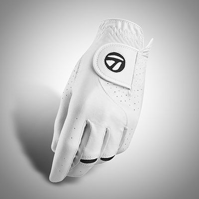 Picture of TAYLORMADE STRATUS LADIES GOLF GLOVES