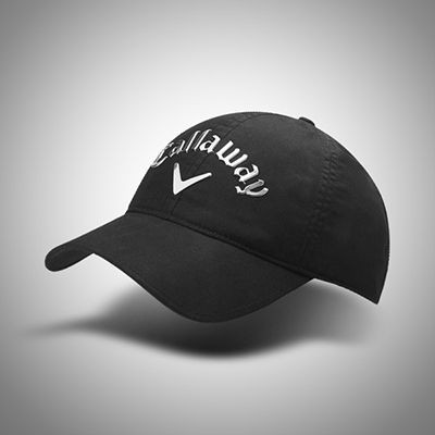 Picture of CALLAWAY SIDE CRESTED GOLF CAP