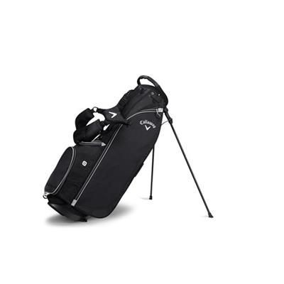 Picture of CALLAWAY HYPER-LITE 2 STAND BAG