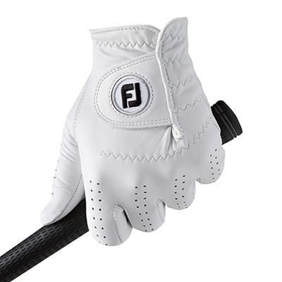 Picture of FOOTJOY CABRETTA SOFT GOLF GLOVES