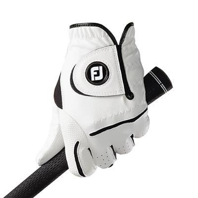 Picture of FOOTJOY GTXTREME GOLF GLOVES