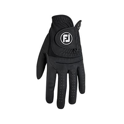 Picture of FOOTJOY WEATHER SOFT GOLF GLOVES
