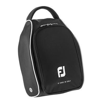 Picture of FOOTJOY NYLON SHOE BAG