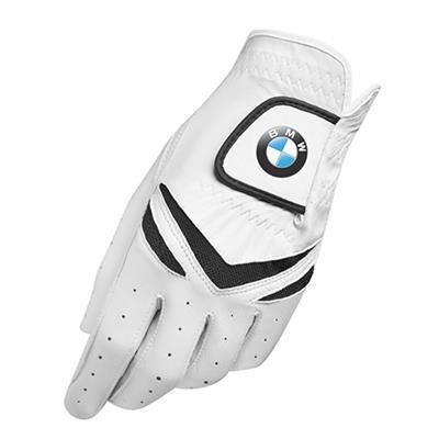 Picture of TAYLORMADE STRATUS GOLF GLOVES