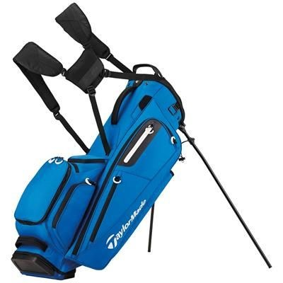 Picture of TAYLORMADE FLEXTECH STAND BAG