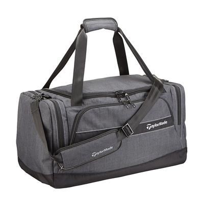 Picture of TAYLORMADE PLAYERS DUFFLE BAG
