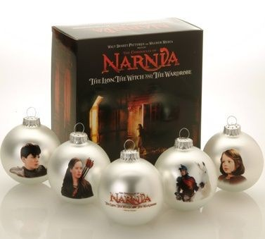 Picture of BESPOKE GLASS PROMOTIONAL BAUBLE SET