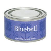 Picture of PROMOTIONAL BRANDED CANDLE TIN