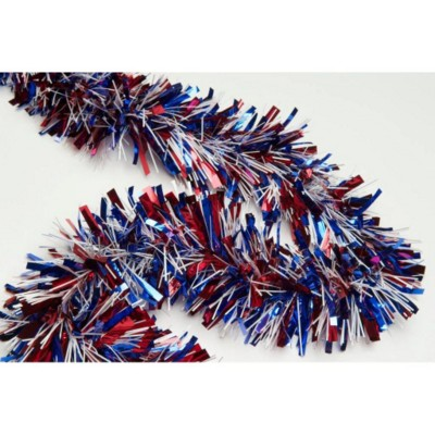 Picture of TINSEL