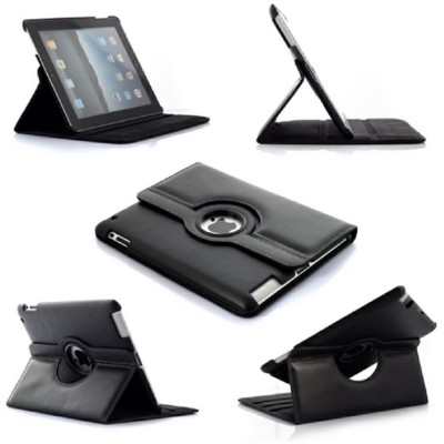 Picture of 360 IPAD CASE