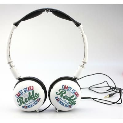 Picture of STYLE HEADPHONES