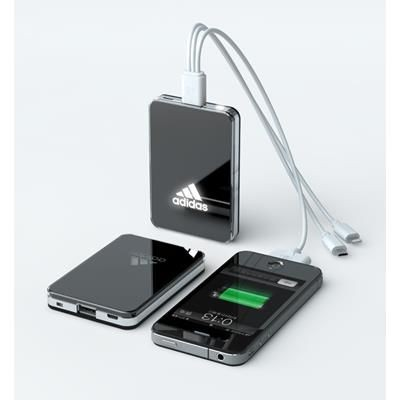 Picture of POWERBANK with Executive LED Logo