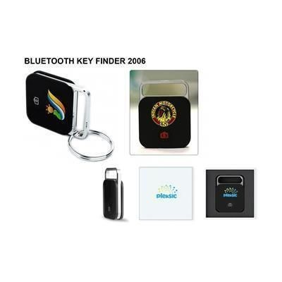 Picture of BLUETOOTH KEYFINDER 2006