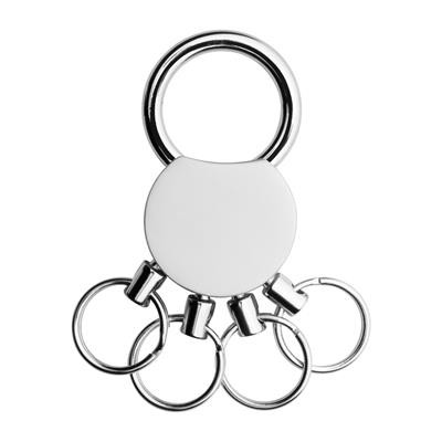 Picture of MULTI KEYRING