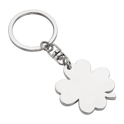 Picture of OSASCO SHINY KEYRING