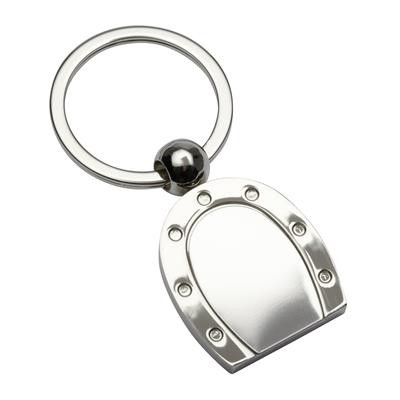 Picture of ALMADA KEYRING